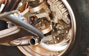 Honda, ATV, TRX450R, 2006 TRX450R, Moto, Motorcycles, moto, motorcycle, motorbike