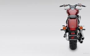Honda, Cruiser - Standard, Sabre, Sabre 2010, Moto, Motos, moto, moto, moto