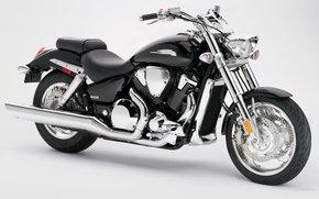 Honda, Cruiser - Standard, VTX1800C, VTX1800C 2005, Moto, Motorcycles, moto, motorcycle, motorbike