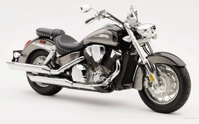 Honda, Cruiser - Standard, VTX1800S, VTX1800S 2004, Moto, Motorcycles, moto, motorcycle, motorbike