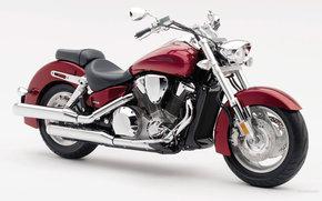 Honda, Cruiser - Standard, VTX1800N, VTX1800N 2004, Moto, Motorcycles, moto, motorcycle, motorbike