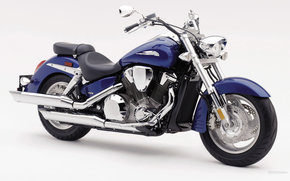 Honda, Cruiser - Standard, VTX1800R, VTX1800R 2004, Moto, Motorcycles, moto, motorcycle, motorbike