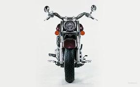 Honda, Cruiser - Standard, Shadow 750 Aero, 750 Shadow Aero 2006, Moto, motocicli, moto, motocicletta, motocicletta