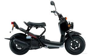 Honda, Scooter, Ruckus, Ruckus 2005, Moto, Motorcycles, moto, motorcycle, motorbike
