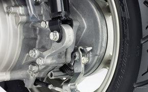 Honda, Skuter, Elita, Elite 2010, Moto, motocykle, moto, motocykl, motocykl
