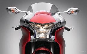 Honda, Sport, VFR, VFR 2010, Moto, Motorcycles, moto, motorcycle, motorbike