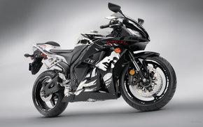 Honda, Sport, CBR600RR, CBR600RR 2010, Moto, motocicli, moto, motocicletta, motocicletta