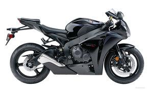 Honda, Sport, CBR1000RR, CBR1000RR 2008, Moto, motocicli, moto, motocicletta, motocicletta