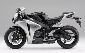 Honda, Sport, CBR1000RR, CBR1000RR 2008, Moto, Motorcycles, moto, motorcycle, motorbike