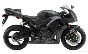 Honda, Sport, CBR600RR, 2008 CBR600RR, Moto, Motorcycles, moto, motorcycle, motorbike