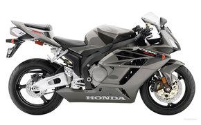 Honda, Sport, CBR1000RR, CBR1000RR 2005, Moto, motocicli, moto, motocicletta, motocicletta