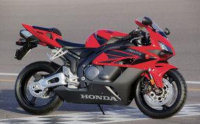 Honda, Deporte, CBR1000RR, CBR1000RR 2004, Moto, Motocicletas, moto, motocicleta, moto