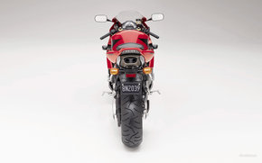 Honda, Sport, CBR1000RR, CBR1000RR 2004, мото, мотоциклы, moto, motorcycle, motorbike