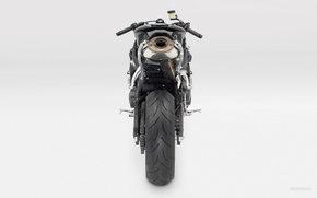 Honda, Sport, CBR600RR, 2007 CBR600RR, Moto, Motorrder, moto, Motorrad, Motorrad