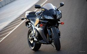 Honda, Sport, CBR600RR, 2007 CBR600RR, Moto, Motorcycles, moto, motorcycle, motorbike
