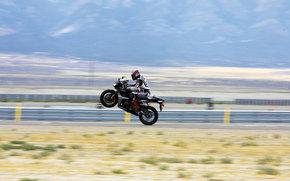 Honda, Sport, CBR600RR, CBR600RR 2007, мото, мотоциклы, moto, motorcycle, motorbike