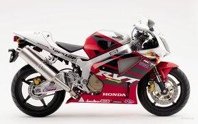 Honda, Sport, RC51, RC51 2004, Moto, Motorcycles, moto, motorcycle, motorbike