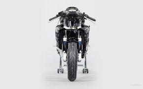 Honda, Sport, CBR600RR, CBR600RR 2003, Moto, motocicli, moto, motocicletta, motocicletta