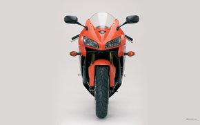 Honda, Sport, CBR600RR, CBR600RR 2006, мото, мотоциклы, moto, motorcycle, motorbike