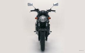 Honda, Sport, CBF500, CBF500 2006, мото, мотоциклы, moto, motorcycle, motorbike