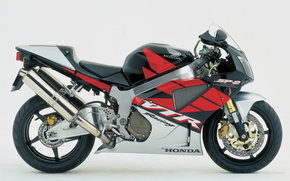 Honda, Sport, VTR1000SP-2, VTR1000SP-2 2004, мото, мотоциклы, moto, motorcycle, motorbike