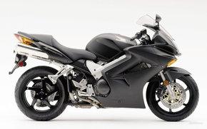 Honda, Touring - Sport Touring, ST 1300, ST 1300 2004, Moto, motocicli, moto, motocicletta, motocicletta