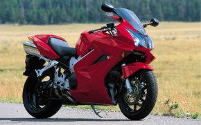 Honda, Touring - Sport Touring, Interceptor, Interceptor 2002, Moto, Motorrder, moto, Motorrad, Motorrad