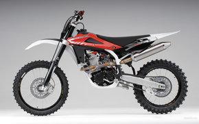 Husqvarna, MX, TC510, TC510 2008, Moto, Motorcycles, moto, motorcycle, motorbike
