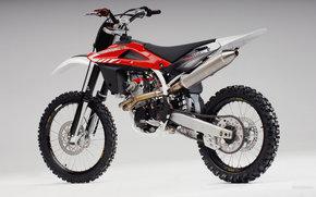 Husqvarna, MX, TC250, TC250 2008, Moto, Motorcycles, moto, motorcycle, motorbike