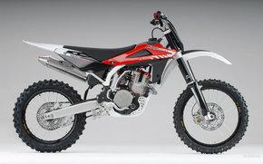 Husqvarna, MX, TC450, TC450 2008, мото, мотоциклы, moto, motorcycle, motorbike