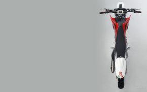 Husqvarna, MX, TC450, TC450 2008, Moto, Motocicletas, moto, motocicleta, moto