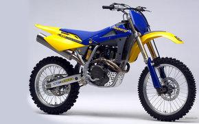 Husqvarna, MX, TC450, TC450 2005, мото, мотоциклы, moto, motorcycle, motorbike