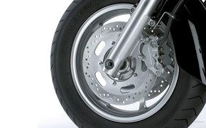 Kawasaki, Cruiser, VN2000 Classic, VN2000 Classic 2008, Moto, Motorcycles, moto, motorcycle, motorbike