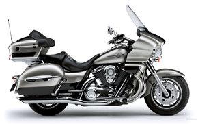 川崎, 巡洋舰, VN1700航海家, 2009年VN1700航海家, 摩托, 摩托车, 摩托, 摩托车, 摩托车