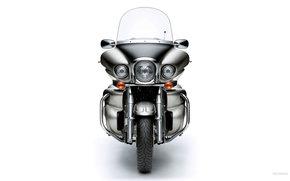 Kawasaki, Incrociatore, VN1700 Voyager, VN1700 Voyager 2009, Moto, motocicli, moto, motocicletta, motocicletta