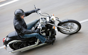 Kawasaki, Cruiser, VN900 Custom, VN900 Custom 2008, Moto, Motorcycles, moto, motorcycle, motorbike