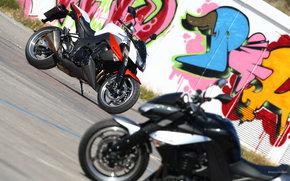 Kawasaki, Nagi, Z1000, Z1000 2010, Moto, motocykle, moto, motocykl, motocykl