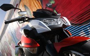 Kawasaki, Naked, Z1000, Z1000 2010, мото, мотоциклы, moto, motorcycle, motorbike