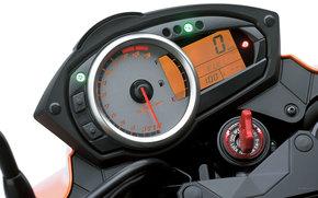 Kawasaki, Naked, Z750, Z750 2008, мото, мотоциклы, moto, motorcycle, motorbike