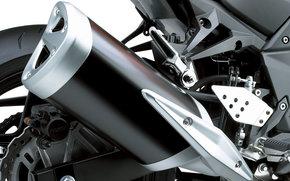 Kawasaki, Naked, Z750, Z750 2008, Moto, Motorcycles, moto, motorcycle, motorbike