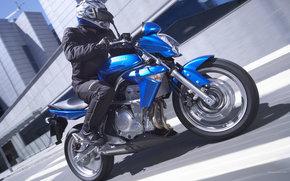 Kawasaki, Nu, ER-6N, ER-6N 2008, Moto, Motocicletas, moto, motocicleta, motocicleta