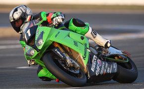 Kawasaki, Ninja, Ninja ZX-10R, Ninja ZX-10R 2010, мото, мотоциклы, moto, motorcycle, motorbike