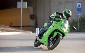 Kawasaki, Ninja, Ninja 250R, Ninja 250R 2008, Moto, motocicli, moto, motocicletta, motocicletta