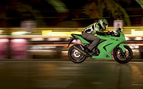Kawasaki, Ninja, Ninja 250R, 2008 Ninja 250R, Moto, Motorcycles, moto, motorcycle, motorbike