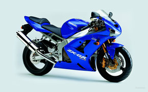 Kawasaki, Ninja, Ninja ZX-6R, ZX-6R Ninja 2004, Moto, motocykle, moto, motocykl, motocykl