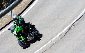 Kawasaki, Sport, Versys, Versys 2008, Moto, motocykle, moto, motocykl, motocykl