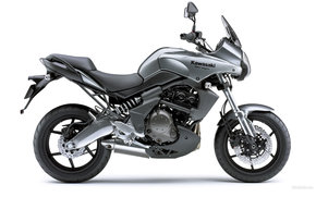 Kawasaki, Sports, Versys, Versys 2009, Moto, Motorcycles, moto, motorcycle, motorbike