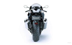 Kawasaki, Tourer, ZZR 1400, ZZR 1400 2008, Moto, Motorcycles, moto, motorcycle, motorbike
