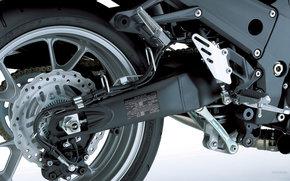 Kawasaki, Tourer, ZZR 1400, ZZR 1400 2008, мото, мотоциклы, moto, motorcycle, motorbike
