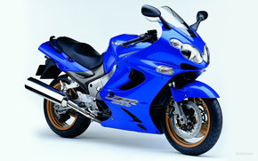 Kawasaki, Autokar, ZZR1200, ZZR1200 2004, Moto, motocykle, moto, motocykl, motocykl